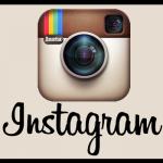 Comment démarrer avec Instagram