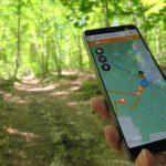 Comment effectuer une mise à jour cartographie GPS ?